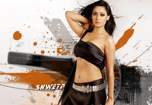 Shweta Tiwari HD Wallpaper