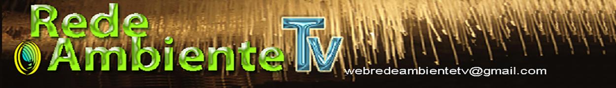 Rede Ambiente TV