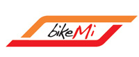 BikeMi Bike Sharing Milano
