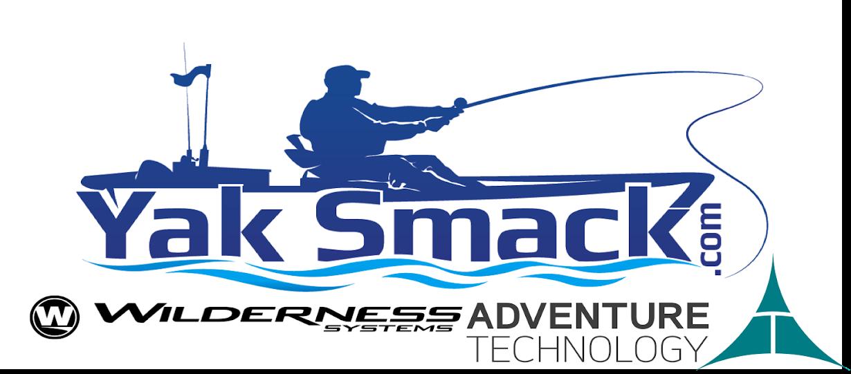 Yak Smack