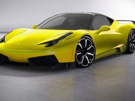 New+Car