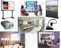 La union de Tecnologia y Educacion