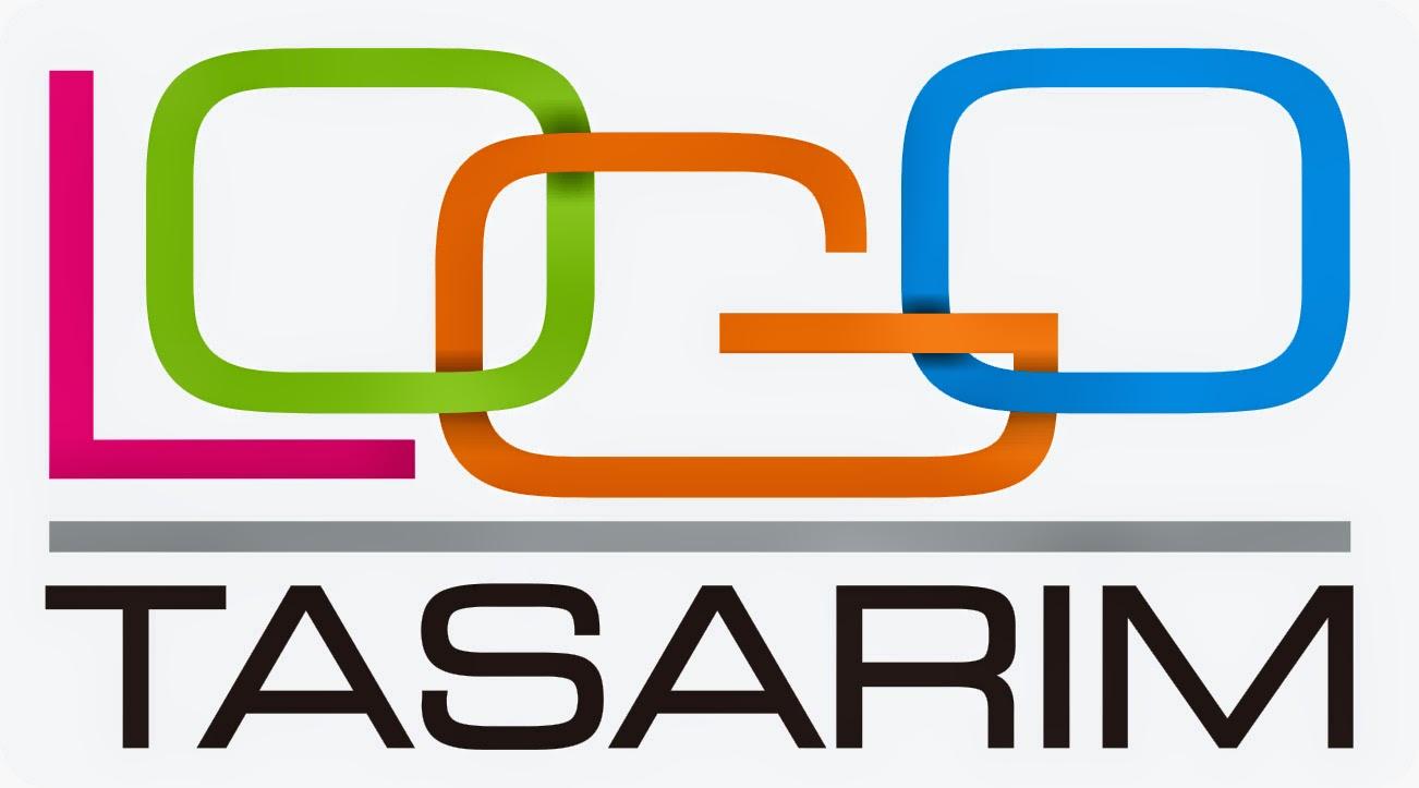 Şirket logosunu nasıl hazırlarsınız