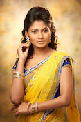 Shruti reddy sizzling photos gallery-thumbnail-8