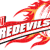 Delhi Daredevils vs Royal Challengers Bangalore Live Streaming IPL 2014