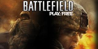 Battlefield_Play4Free