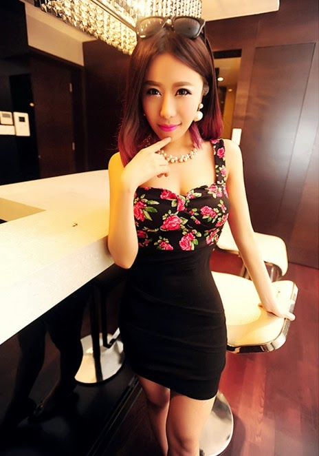 Đầm váy