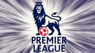 Jadwal Liga Inggris 1-2 November 2014