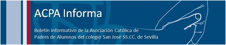 ACPA Informa