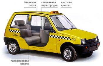 Секс такси в пензе