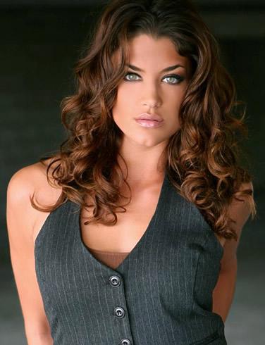 Eva Torres Nude Photos 29