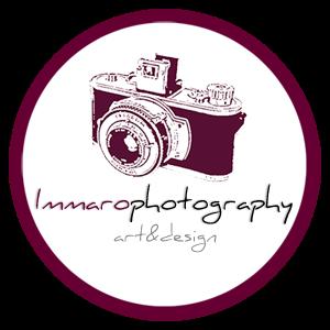 ImmaroPhotography | Fotógrafos de boda en Sevilla | Fotografía Artística