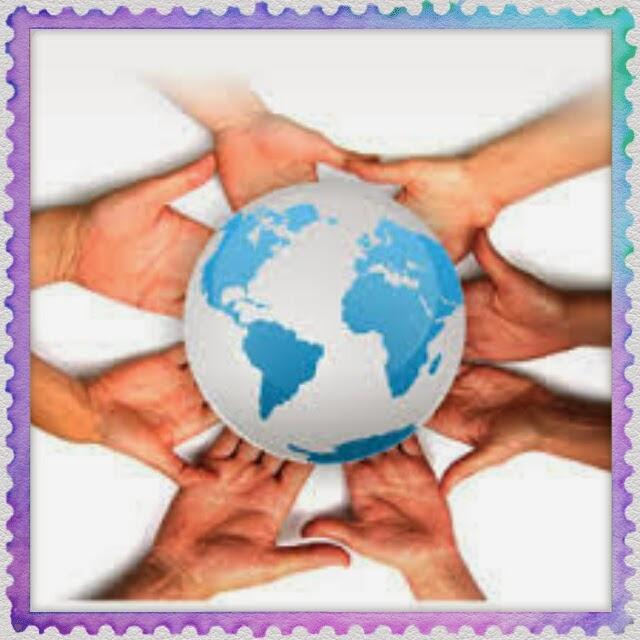 cooperacion_sostenible