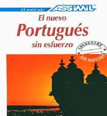 portugues sin esfuerzo