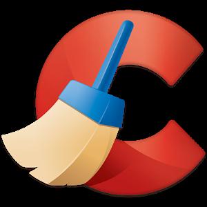 Download CCLeaner Terbaru untuk Android
