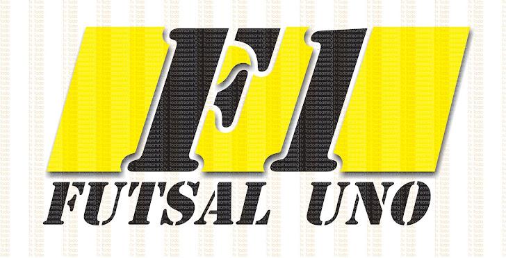 Futsal Uno