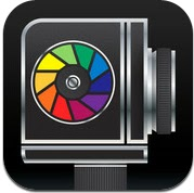 CinePro-iPhone-iPod-iOS