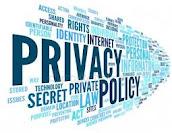 PRIVACY VERKLARING