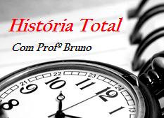 História Total