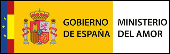 Dosjotas ministerio de espa a for Ministerio de seguridad espana