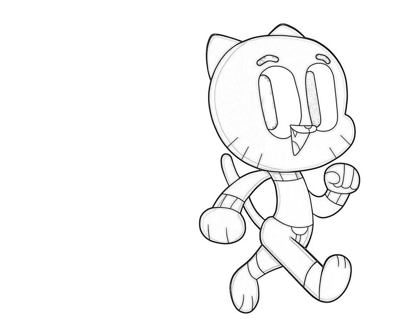 gumball-watterson-move-coloring-pages