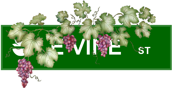 Vine Street Report