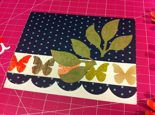 thank-you-card-creative-cards-cartridge-cricut-create-flower