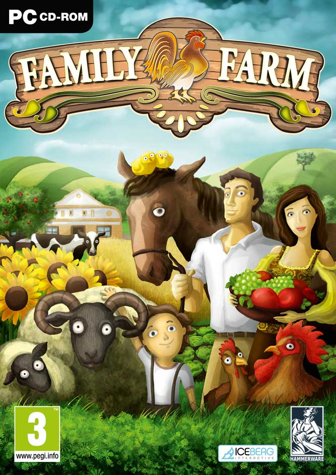 free farm games for pc download full version
