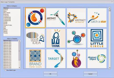 Free Logo Design amp Online Logo Creator  Logo Maker