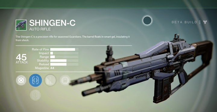 This-Is-The-Best-Weapon-In-Destiny-Beta-ps4-games