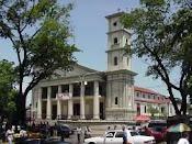 Catedral de Cumaná