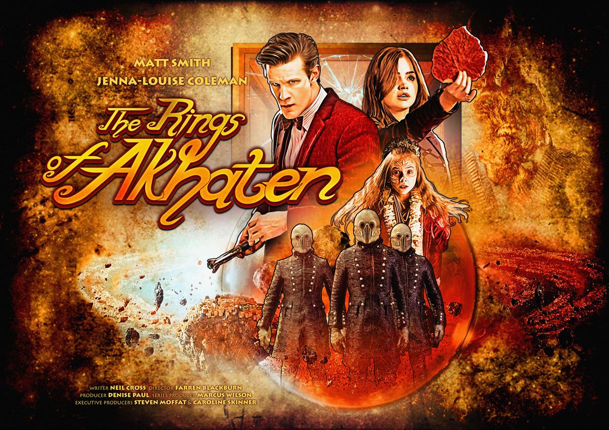 http://3.bp.blogspot.com/-5Izl7uPvZoY/UWWINAyliCI/AAAAAAAAGOA/QGtKOU1JZhg/s1600/Doctor-who-series-7b-the-rings-of-akhaten-poster-landscape.jpg