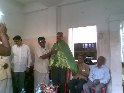 சமச்சீர் கல்வி-.''பிரின்ஸ் கசேந்திர பாபு''