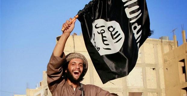 la-proxima-guerra-estado-islamico-secuestra-mas-occidentales-promete-mas-decapitaciones