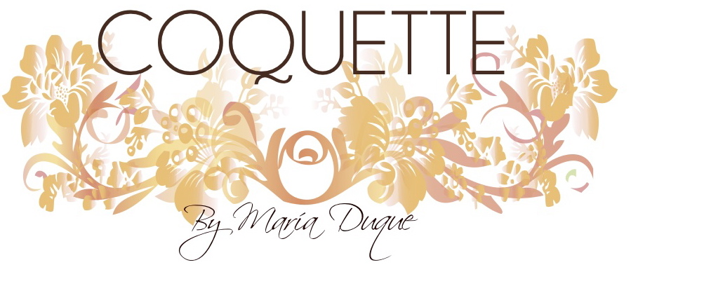 Coquette