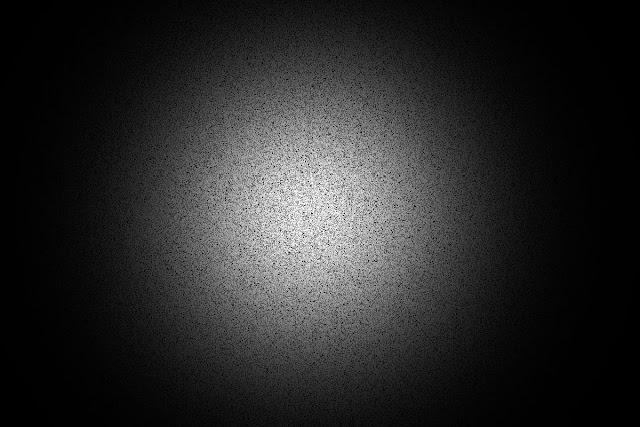 tutorial edit foto yang mengandalakan efek cahaya