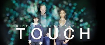 Touch primeira temporada
