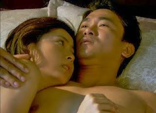 Phim cấp 3 Việt Nam Không cân sức Full HD – Phim Tâm lý 18+