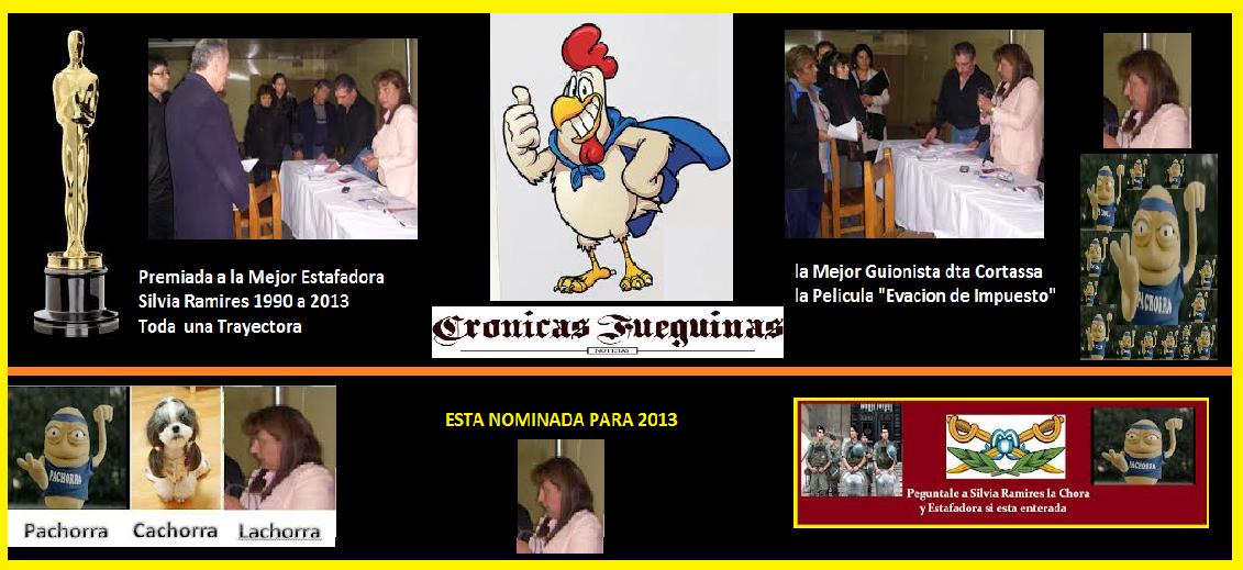 CAJA NACIONAL DE AHORRO Y SEGURO