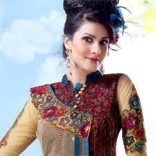 new fashion style 2012
