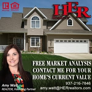 Amy Watt Market Value