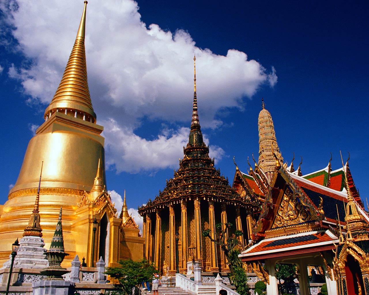 http://3.bp.blogspot.com/-5J73sj-9Cs8/TwNknwWdsjI/AAAAAAAACrU/zaPC8yBwACI/s1600/1301483351amazing_thailand.jpg