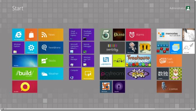 http://3.bp.blogspot.com/-5J7Cuaylgkw/UO20h9fxbfI/AAAAAAAAOdw/OgCLtYr-sbY/s1600/windows-8-screenshot.png