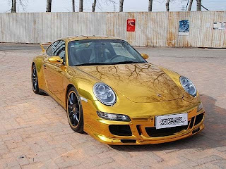 Porsche 911 Carrera 4s.txt