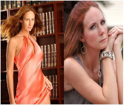 Shannon Richardson: Wiki, Photos and Filmography