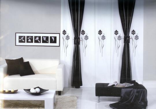 Textilmarhogar - Corte ingles cortinas y estores ...