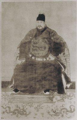 宣徳帝の画像 p1_3