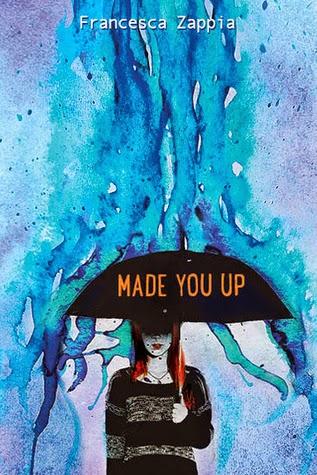 https://www.goodreads.com/book/show/17661416-made-you-up