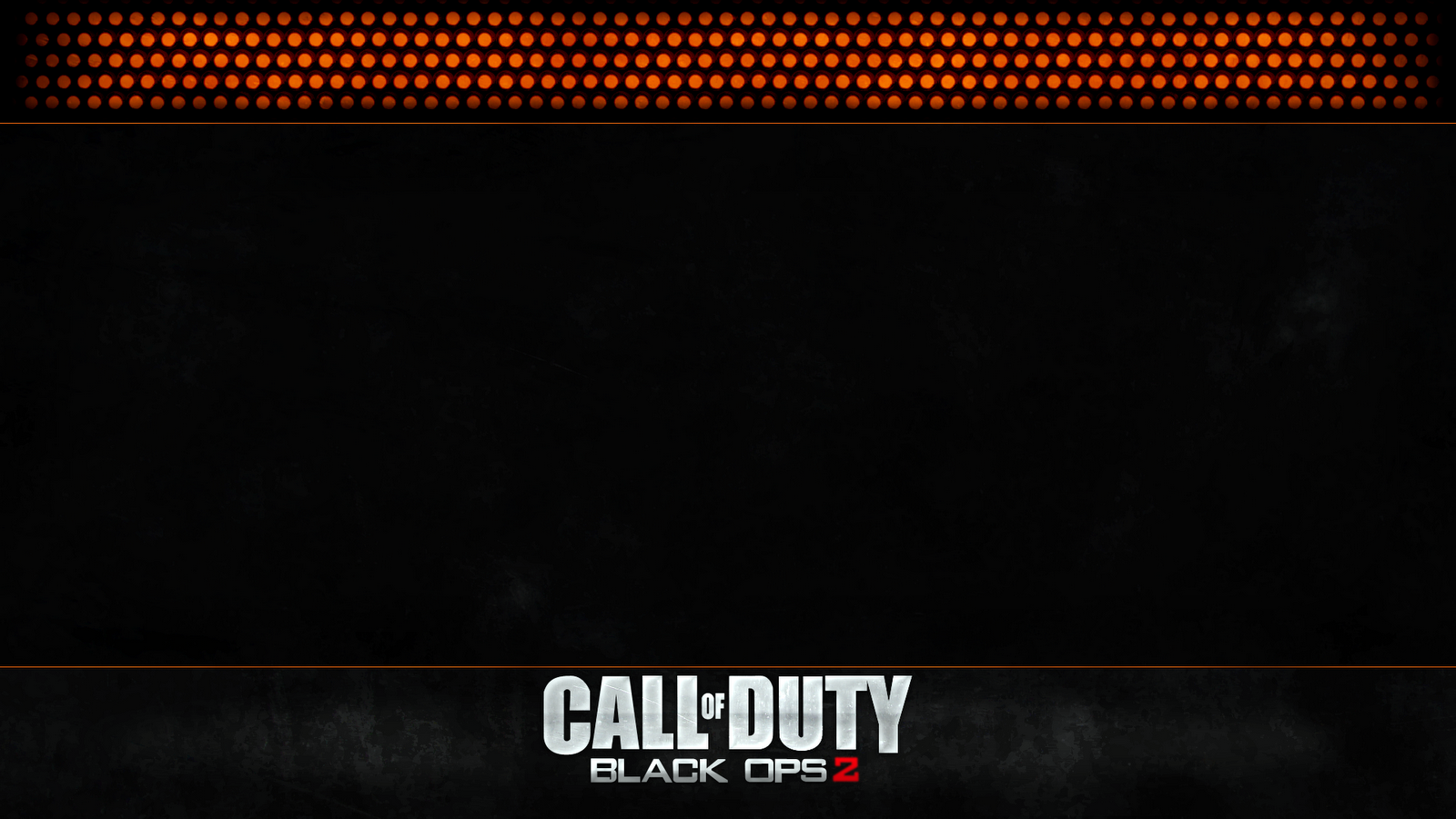 3 black ops thumbnail template you can also find most of my free backgrounds on my wallbase account reheart Images