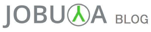 Jobuya Blog